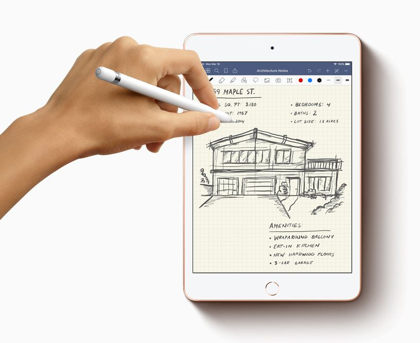 New-iPad-Mini-Apple-Pencil-with-hands-drawing-03162019_big.jpg.large.jpg