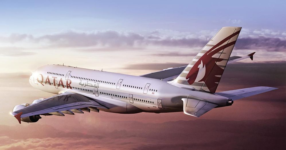 In a relatively short time, Qatar Airways has grown to more than 140 destinations worldwide, offering levels of service excellence that helped the award-winning carrier to become best in the world. Qatar Airways network spans business and leisure destinations across Europe, Middle East, Africa, Asia Pacific, North America and South America.