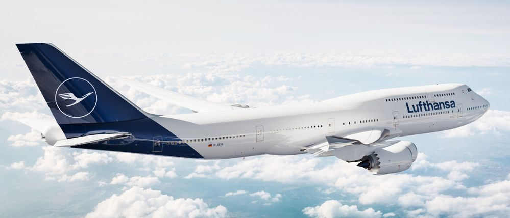 Lufthansa is the largest airline in Germany, and one of the five founding members of Star Alliance. Lufthansa's primary hub is Frankfurt Airport, with Munich Airport being the airlines secondary hub.