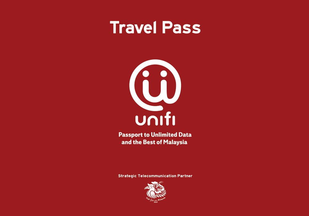 21582 Unifi Travel Pass eBookl Eng_pg1.jpg