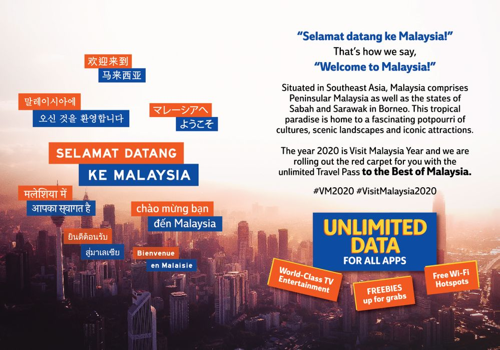 21582 Unifi Travel Pass eBookl Eng_pg2 .jpg