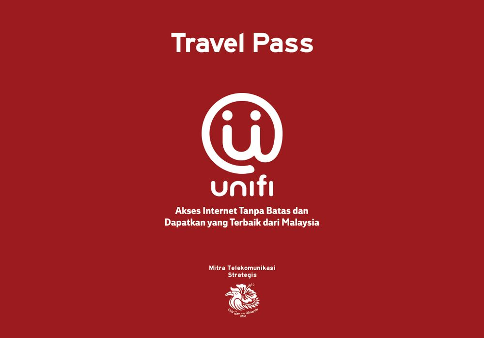 21582 Unifi Travel Pass Booklet Indonesia_pg1.jpg