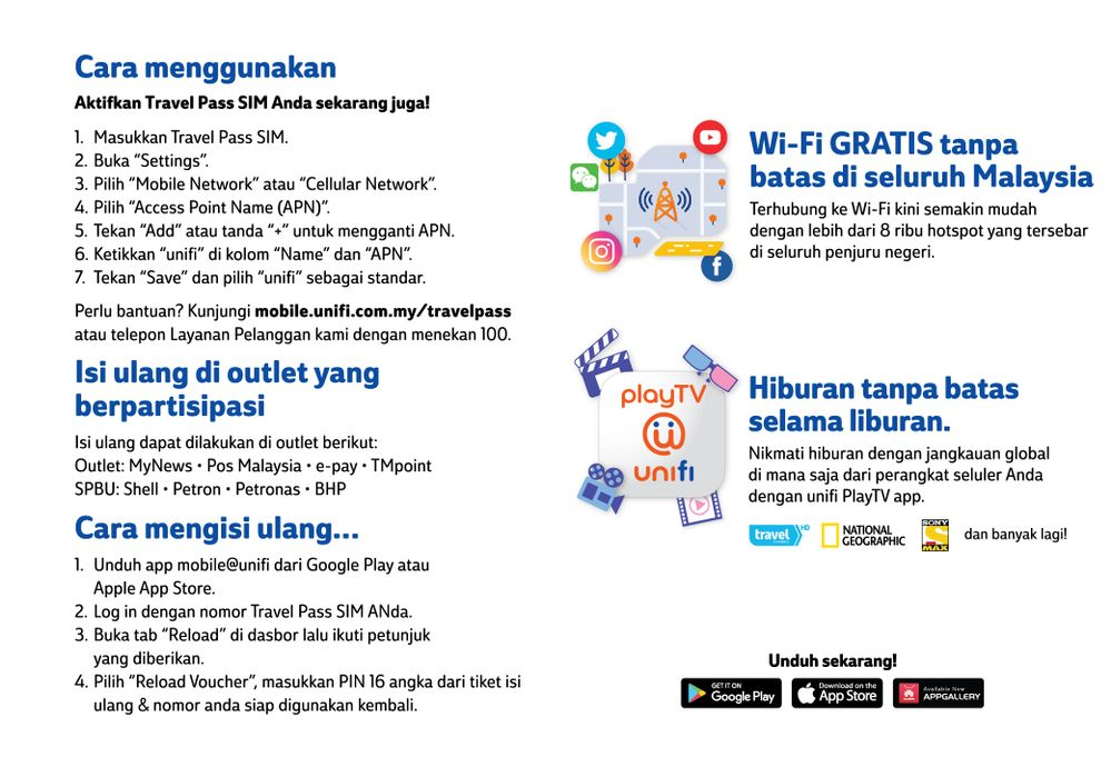 21582 Unifi Travel Pass Booklet Indonesia_pg3.jpg