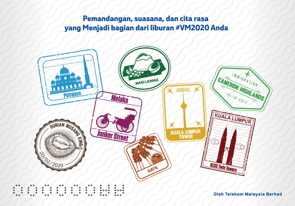 21582 Unifi Travel Pass Booklet Indonesia_pg4.jpg