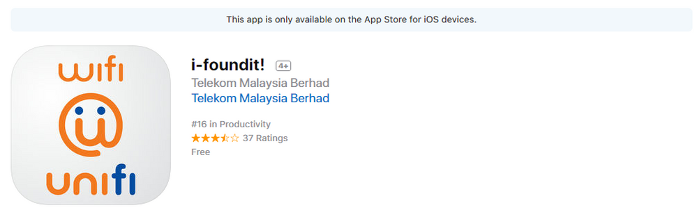 apps store 1.PNG