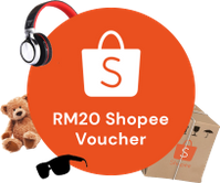 prize-rm20-shopee.png