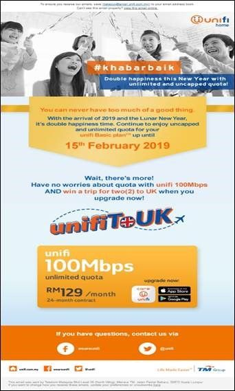 fff41d29e4 Solved  unifi Community - Extension of uncapped   unlimited quota ...