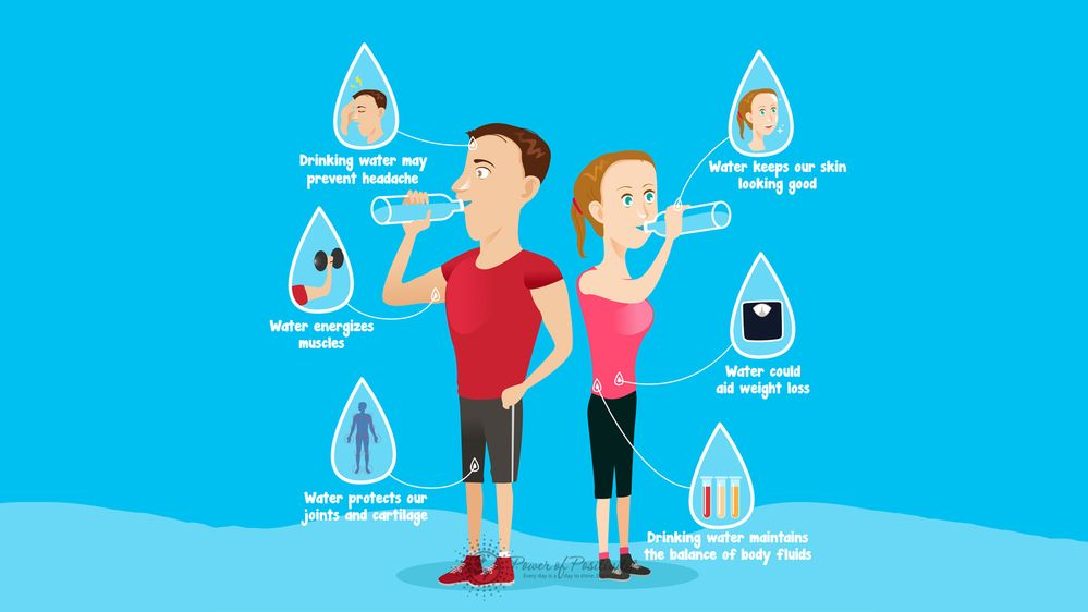 These-Things-Happen-To-Your-Body-When-You-Drink-Water-Every-Day-For-30-Days.jpg