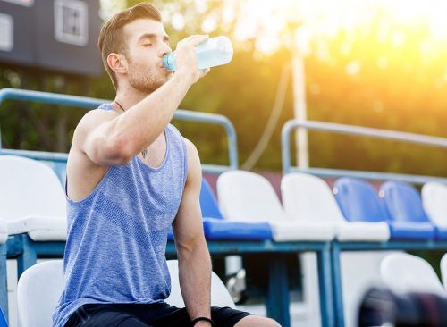 man-drinking-water-refreshed-500x366.jpg