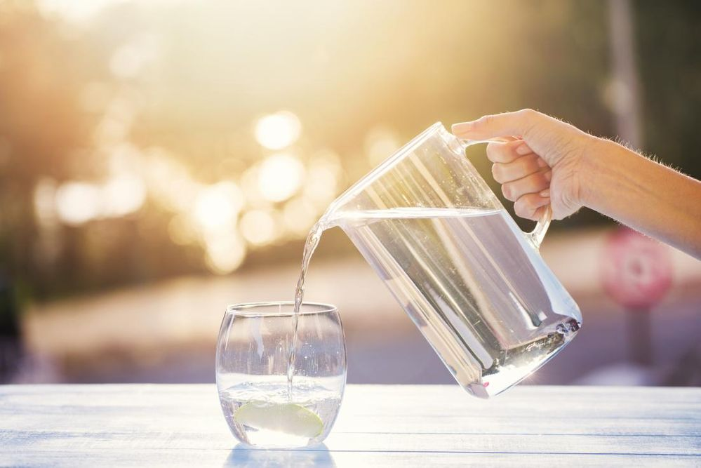 benefits-of-drinking-water.jpg